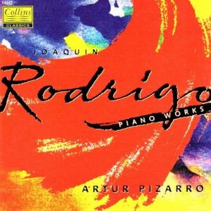rodrigo61